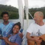 Fiji | Rabi | Daniels Cove - 52