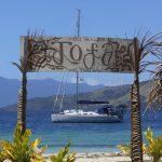 Fiji | Kioa - 12