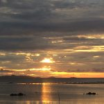 Fiji | Vuda marina - 1